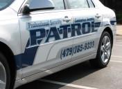 Patrol 11 07072011